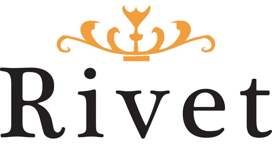 Rivet LLC