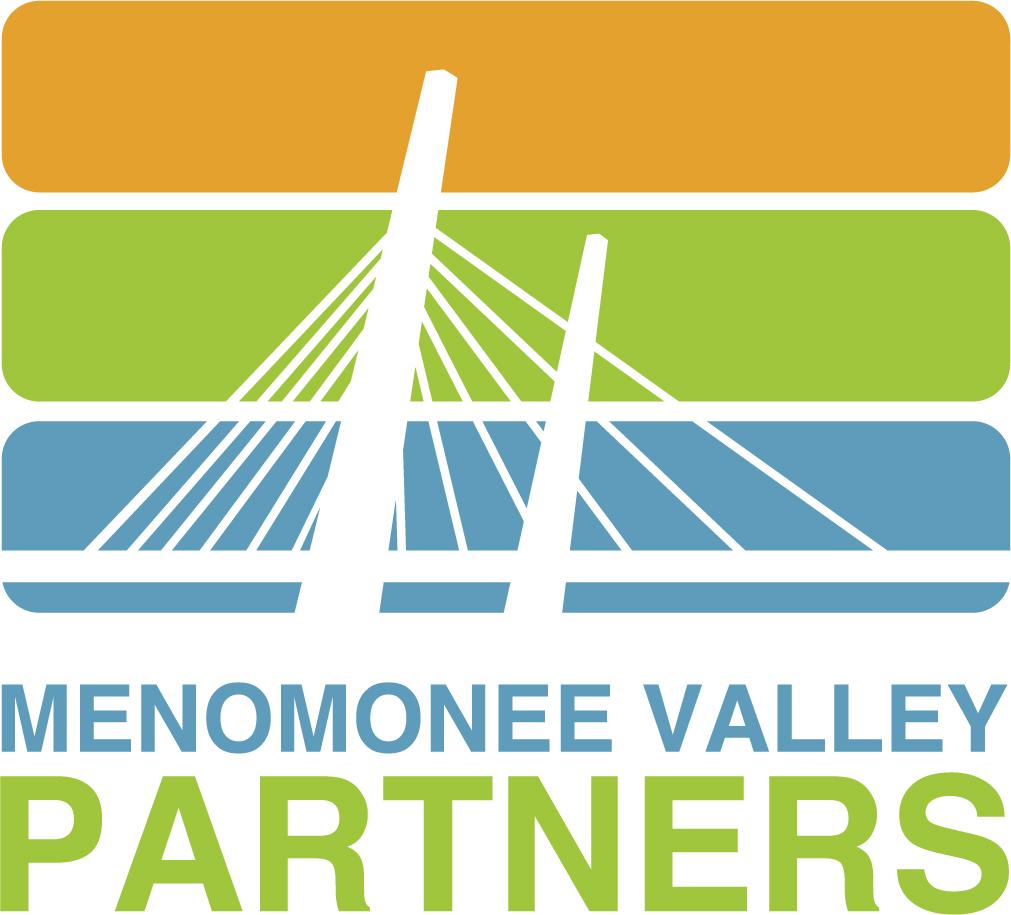 Menomonee Vally Partners logo