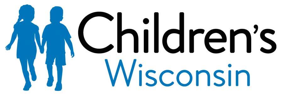 Children's Wisconsin logo